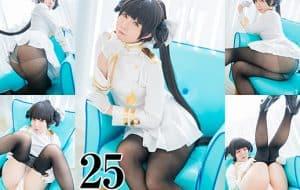 25.TAKAO