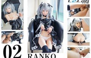 02.RANKO