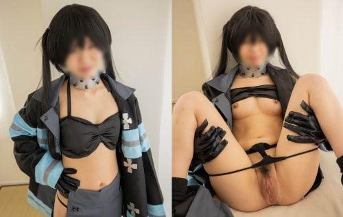 Sex Friend 168 Tamaki